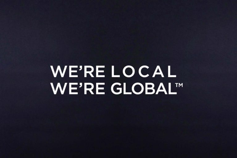 Rimrock Real Estate We Are Local We Are Global