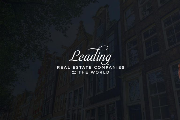 Rimrock Real Estate in Edmonton is proud to be a member of Leading Real Estate Companies of the World