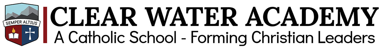 Cwa long logo resized 2 transparentartboard 1 4x