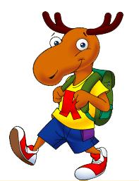 logo karibou