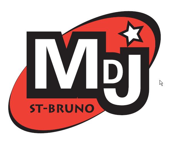 logo de la maison des jeunes