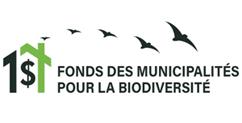 logo du fonds des municipalités