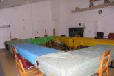 salle centre communautaire