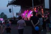 concert st jean