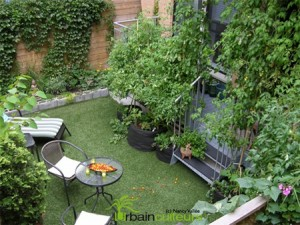 jardin des urbainculteurs