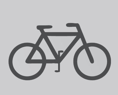 icone de mobilité