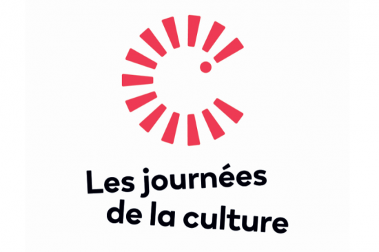 logo-journees-de-la-culture-2019