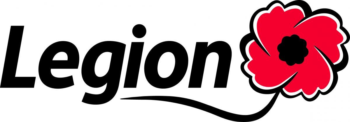 logo-legion-jour-souvenir