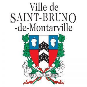 armoiries st-bruno