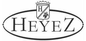 logo-heyez-chocolaterie