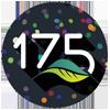 175e-anniversaire_100
