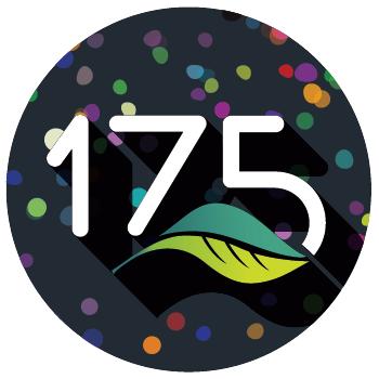 175e-anniversaire_350