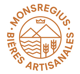 logo MonsRegius
