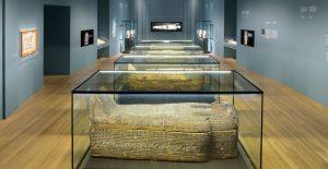 exposition de momies