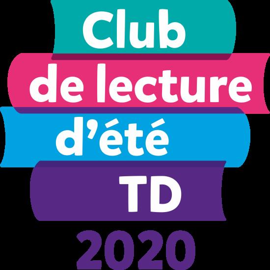 logo club td 2020