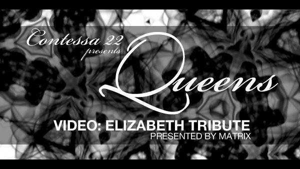 Contessa 22 Elizabeth