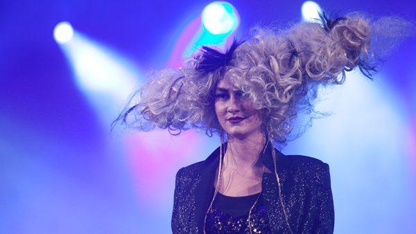 Schwarzkopf Hair