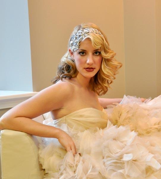 12 04 bridal business tips hair Marek Hartwig
