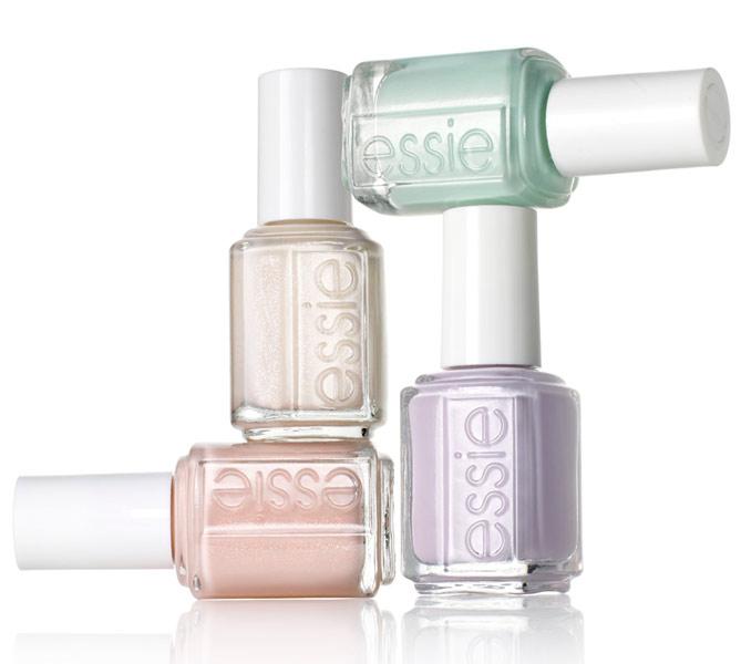 12 04 bridal nail trends 2012