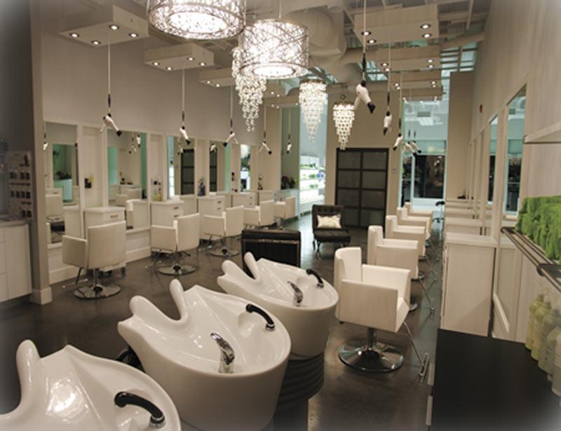 12 04 capelli salon interior 2