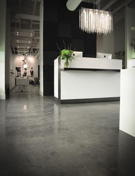 12 04 capelli salon interior 3