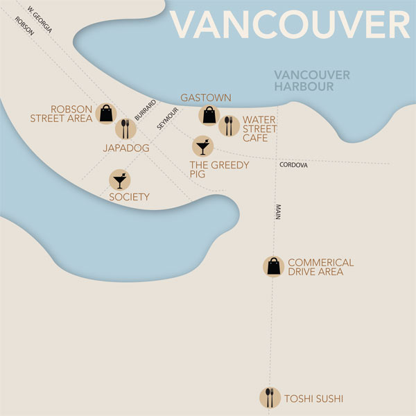 12 04 eat drink vancouver map