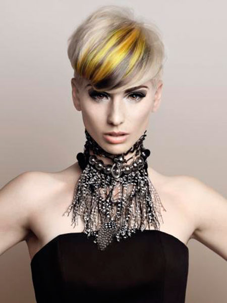 michelle pargee 2011 master colourist