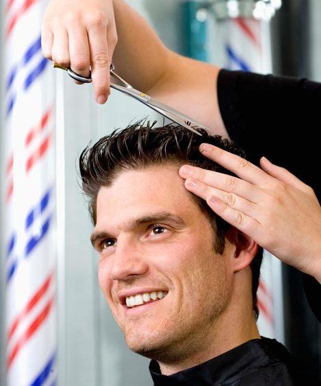 2012 fathers day salon promotion ideas