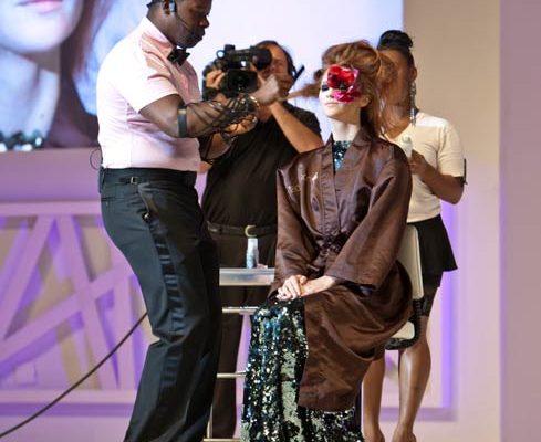 12 05 premiere orlando 2012 photos hair 1