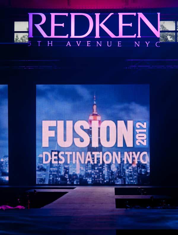 12 05 redken fusion 2012 sam villa 1