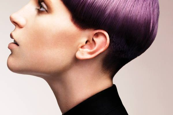 12 07 where to find hair inspiration tears collections online hairstylist hairdresser