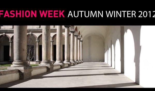 12 08 10 FashionWeek video
