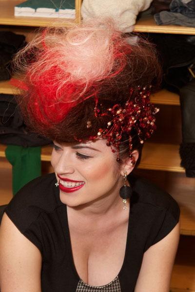 12 08 2011 hairunited kitchener salons 2