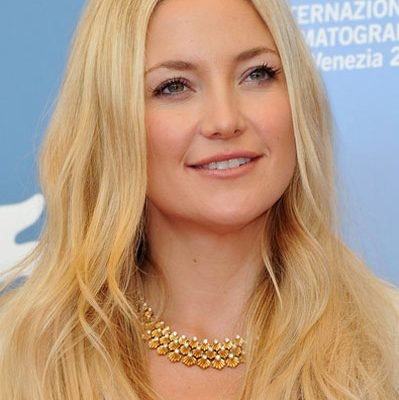 12 08 kate hudson hair how to 1