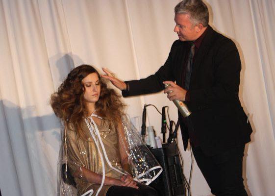 12 09 kevin murphy toronto hairstyling 1