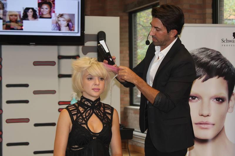 12 09 skp essential looks hairstyles fall 4