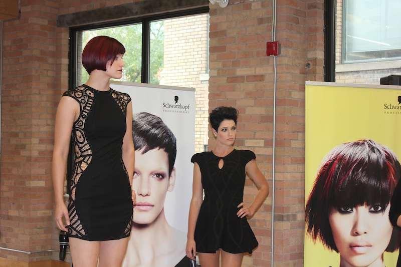 12 09 skp essential looks hairstyles fall 9