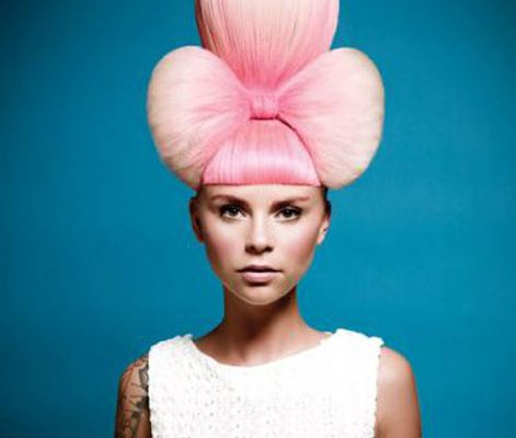 12 10 contessa hairstylist awards finalists collection images hair photos canad