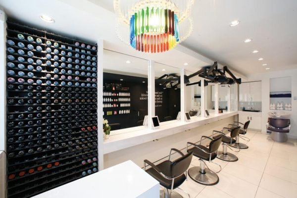 12 11 colour only salon interior design 1