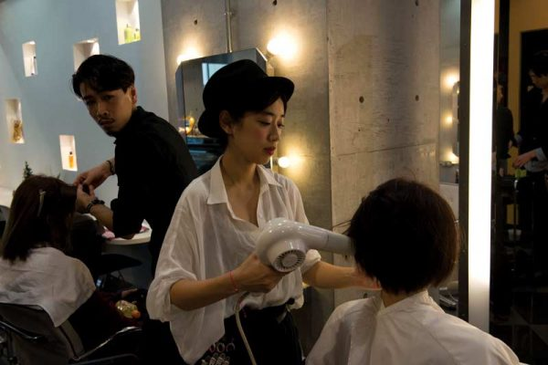 13 04 japan hair styles salons edwin 5