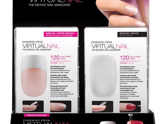 13 05 dashing diva virtual nail launch