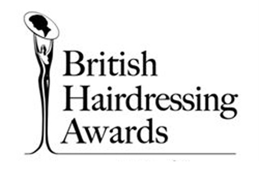 12 08 british haridressing awards fianlists 2