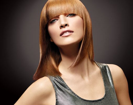 13 07 colour service tips advice hair stylists hairdressers 1
