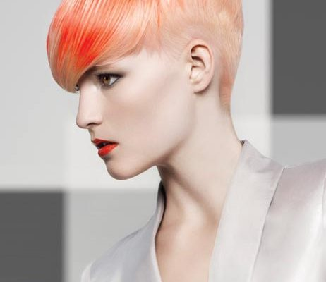 14 01 bright hair colour stylist hairdresser tools tips
