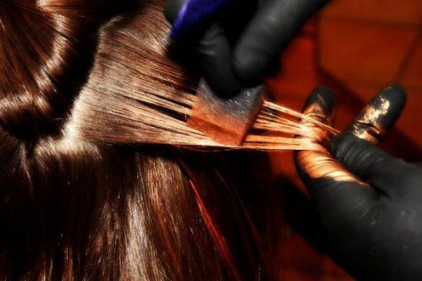 14 03 loreal hair chalk 1