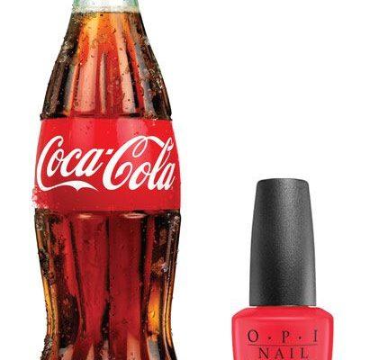 coke opi