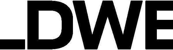 140211 Goldwell Logo s CMYK