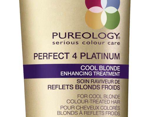 Pureology P4P Image
