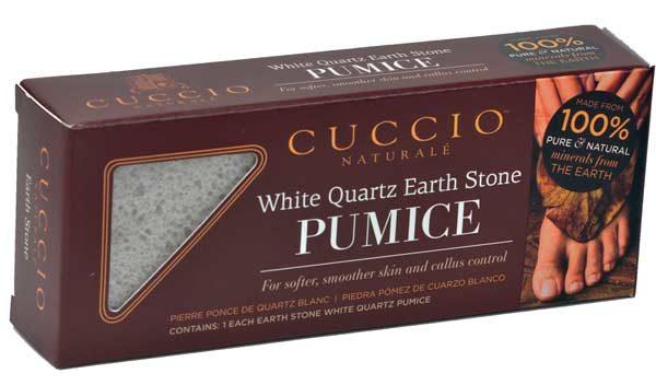 15 06 29 White-Quartz-Pumice2