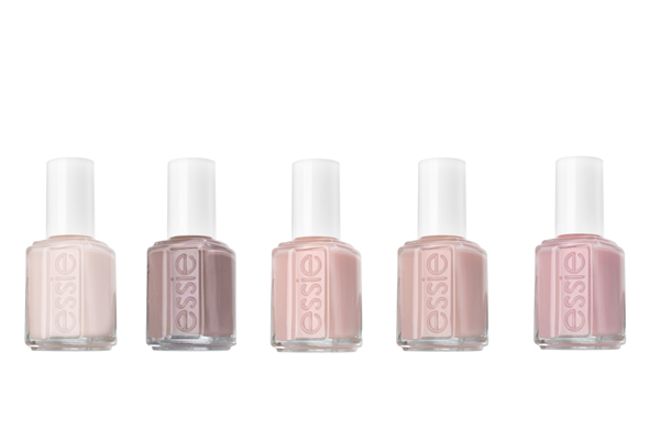 essie-bridal-trends